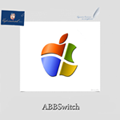 ABBSwitch