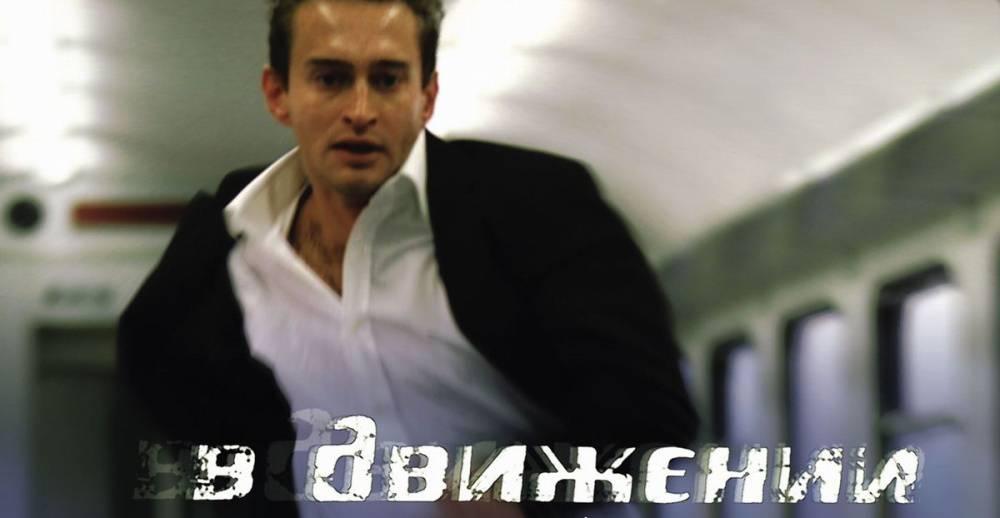 Бархатов.com » 2002 » Октябрь